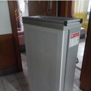 家用ffu空气过滤器