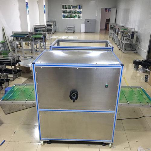 静电除尘设备厂家批量生产