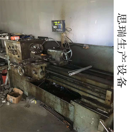 除尘设备厂家车铣床设备