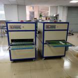 tray盘除尘设备厂家/原理/价格/效果