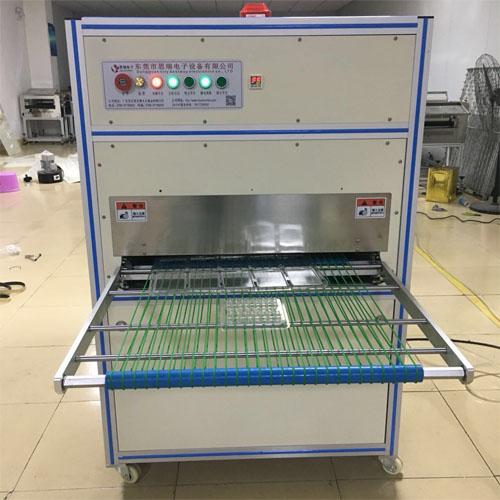 苏州吸塑厂除尘机
